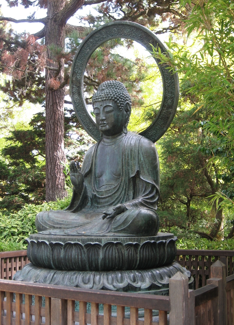 modernity of buddhism and christianity Buddhism compared to christianity and jesus' gospel what are buddhist teachings of suffering, polytheism, idolatry, reincarnation, karma, and nirvana.